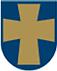Klepp kommune våpen